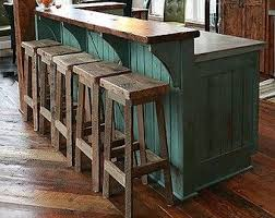 Wooden Bar Stool Plans Free by Best 25 Outdoor Bar Stools Ideas On Pinterest Patio Bar Stools