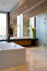 House Bathroom 105 Best Cleansing Images On Pinterest Design Interiors