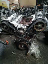 lexus ls 460 zarna купить двигатель в сборе lexus lx470 двигатель и элементы