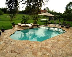 Renovate Backyard Miami Pool Renovations Remodeling U0026 Resurfacing Essig Pools