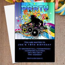 e invite free party invites free printable futureclim info