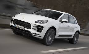 porsche macan interior 2017 2016 porsche macan price and release date newscar2017