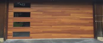 Laminate Flooring Doorway How To Buy A Garage Door Plano Overhead Door
