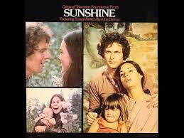 O Sol Nasce Para Todos Filme - um dia de sol sunshine 1973 youtube