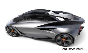 future lamborghini models 2020 lamborghini perdigon by ondrej jirec