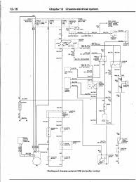 a c wiring diagram for mitsubishi lancer 92 100 images