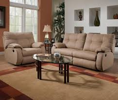 Southern Motion Reclining Sofa by 242 Best Living Room Love Images On Pinterest Sofa Sale Aurora