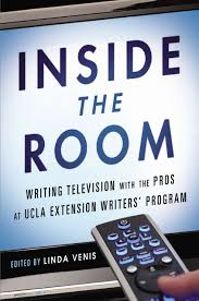 inside the room writing television with the pros at ucla