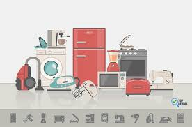 black friday houseware sales amazon home appliance amazon prime day sale and deals 2017 out with