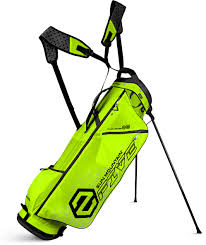 sun mountain 2 five stand bag xvi umbrail u003c3 golfbags mit style