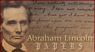 abraham lincoln his faith journey from atheist to christian his