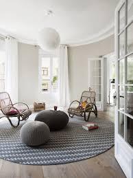 Scandinavian Livingroom Furniture Best Scandinavian Living Room Furniture To Create