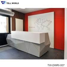Marble Reception Desk Cash Counter Design For Restaurant Marble Reception Desk Display