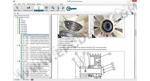 fg wilson generator service manual 28 images caterpillar