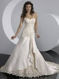 so perfect say yes to the dress pinterest