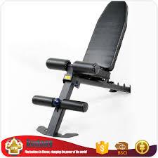 ab crunch machine ab crunch machine suppliers and manufacturers