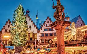 classic christmas markets 2018 europe river cruise uniworld season cruises uniworld river cruises