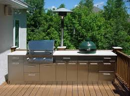 Outdoor Kitchen Stainless Steel Cabinets Kitchen Awesome 38 Best Danver Outdoor Kitchens Images On