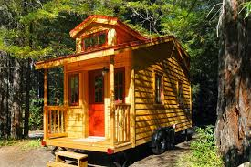 tumbleweed tiny homes tumbleweed tiny house company google