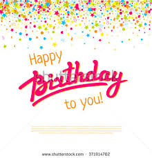 birthday greeting card stock images royalty free images u0026 vectors