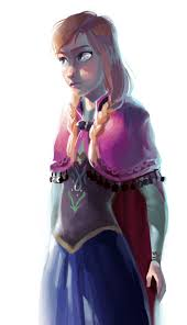 1667 best frozen images on pinterest drawing