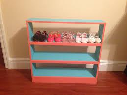 Shoe Cabinet Amazon Furniture Shoe Racks Amazon Walmart Shoe Rack Shoe Rack