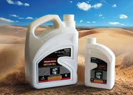toyota motor fully synthetic toyota motor oil now in bahrain toyota news