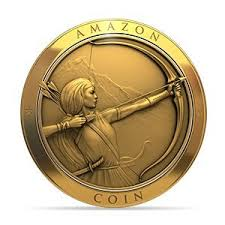 black friday amazon usa amazon com 5 000 amazon coins amazon coins