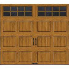 10x10 garage door single door garage doors garage doors openers u0026 accessories