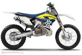 85cc motocross bikes first look 2016 husqvarna motocross bikes motorcycle usa