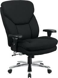 300 lb capacity desk chair 300 lb capacity desk chair bareessence co
