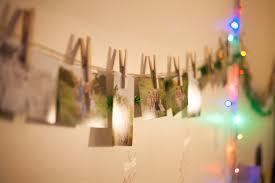 decorative lights for dorm room dorm room decorations just everyday me