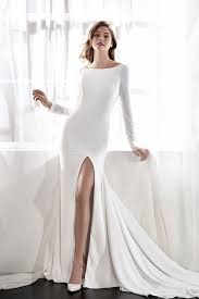 wedding fashion cocomio bridal wedding dress styles 2018cocomio bridal