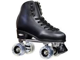 light up inline skates epic classic black smoke light up roller skates lowpriceskates com