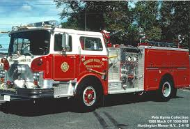 North Bay Mnr Fire by Long Island Fire Trucks Com Huntington Manor Fire Dept 2 4 0