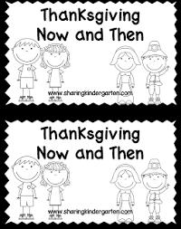 new thanksgiving materials thanksgiving kindergarten and november