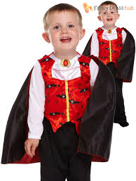 Vampire Halloween Costumes Kids Girls Age 2 3 Toddler Halloween Costume Vampire Skeleton Fancy Dress
