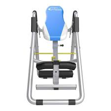 best inversion therapy table inversion therapy tables for back pain 2 the 10 best inversion