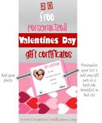 mother u0027s day gift certificate templates mother u0027s day pinterest