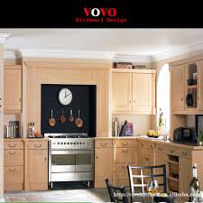 Kitchen Cabinet Prices Compare Prices On Maple Kitchen Cabinets Online Shopping Buy Low