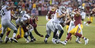 American Foundation For The Blind Dallas Nfl Week 11 Recap The Daily Californian