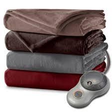 black friday heated blanket deals electric blankets u0026 heated throws
