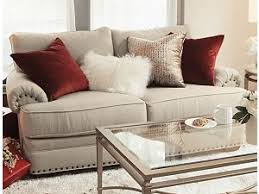 Havertys Living Room Furniture Living Rooms Havertys