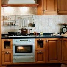cuisine sur mesure pas chere meuble rideau cuisine pas cher cuisine en image