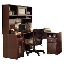 oxford executive desk white desk calendar template u2013 plfixtures info