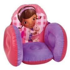 25 dr mcstuffin toys ideas toddler doctor kit