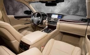 lexus is300 interior lexus 460 interior free car wallpapers hd