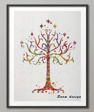 get cheap lotr tree aliexpress com alibaba