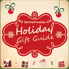 Holiday Gift Ideas Holiday Gift Guide 2016 Favorite Gifts Ideas