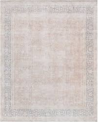Area Rugs Ta Handknotted Area Rugs Rug Shop And More
